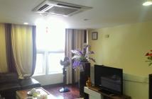 Cơ hội sở hữu khách sạn 3 sao số 69 Nguyễn Trường Tộ, 120m2 x 9 tầng, mặt tiền 5.5m