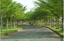 Bán liền kề khu dự án nhà ở Minh Giang Đầm Và mở rộng giá rẻ