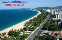 Dự Án Central Coast Đà Nẵng – giá gốc chủ đầu tư, rẻ nhất thị trường