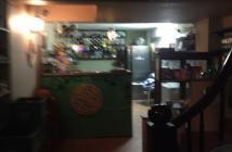 Bán nhà hiện đang kinh doanh karaoke Đình Quán – quận Bắc Từ Liêm – Hà Nội, LH Mr Chung 01222687686