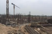 Bán căn  2 ngủ view hồ chung cư B1.4 HH01 Thanh Hà Mường Thanh