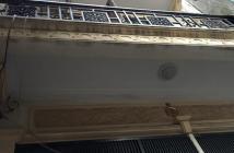 Nhà phố Hoàng Hoa Thám ô tô vào nhà 49m2 X 4T, giá 6.3 tỷ