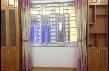 Chính chủ bán nhà Q.Thanh Xuân 38m2x4T, MT 4m, 5 phòng ngủ, ngõ 3m, giá 2,4 tỷ. LH: 0984963788