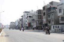 Nhà mặt đường Bưởi, diện tích 45m2, mặt tiền gần 7m