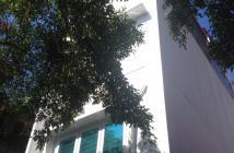 Hot bán nhà Hoàng Văn Thái ngõ ô tô, 57m2, 4 tầng, giá 3.4 tỷ
