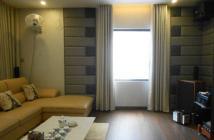 Bán nhà số 21 liền kề 11 khu đất dịch vụ 4 phường Đồng Mai, Hà Đông