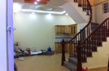 Bán nhà ngõ 5 đường 19-5 Văn Quán 40m2, 3 tầng SĐCC, giá 2,05 tỷ