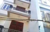 Bán nhà Yên Xá, Văn Quán, Hà Đông 37m 4 tầng, ngõ 5m, cách đường ô tô 10m, SĐCC