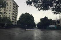 Bán biệt thự BT2 khu đô thị Pháp Vân Tứ Hiệp, DT 300 m2, MT 14m, Tây Bắc, vị trí đắc địa