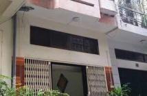 Cần thanh khoản gấp nhà đẹp phố Kim Mã Thượng, ô tô vào nhà, DT 45m2, MT 4m. Giá còn 6,2 tỷ