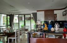 Biệt thự liền kề Garden Villas - Hà Nội Garden City, Thạch Bàn - Long Biên