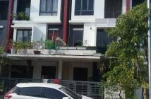 Chính chủ cắt lỗ biệt thự Gamuda, SĐCC, 120m2 x 3 tầng. Hướng Đông Nam đẹp nhất dự án, giá 6,5 tỷ