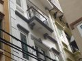 Bán nhà khẩn cấp mặt phố Ngô Gia Tự 300m2, 2 tầng, MT 7.5m, 22 tỷ