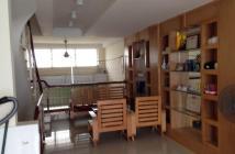 Bán nhà gần chợ Văn La – Khu đô thị Văn Phú, 4 tầngx50m2 ôtô đỗ cửa – Giá 4.8 tỷ
