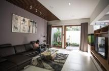 Cần bán gấp nhà ngõ 110 Trần Duy Hưng: 34m2 x 5 tầng x 5m, giá bán 3.8 tỷ