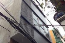 Bán nhà tại Đa sĩ - Hà Đông,36m2 3 tầng 1.75 tỷ 2 mặt ngõ