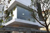 Cần bán nhà đẹp, mặt ngõ rộng phố Đào Tấn 53m2x5T giá 5.5 tỷ