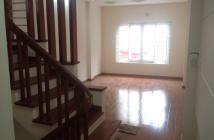 Bán nhà 40 m2 giá 2,9 tỷ tại Cổ Nhuế, Bắc Từ Liêm, Hà Nội