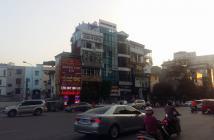 Nhà mặt phố Kim Mã, MT 4.6m, 34m2, giá chào 15.8 tỷ