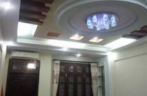 Bán nhà mặt phố Hàng Bạc, Hoàn Kiếm, giá 48 tỷ