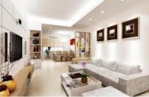 Cần bán căn hộ chung cư 93m2 CT5DN2 KĐT Mỹ Đình 2, Nam Từ Liêm, HN