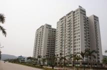 Chỉ với 1,2 Tỷ sở hữu ngay căn hộ 2PN 100% View Vịnh Hạ Long