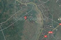Đất phân lô gần nhà văn hóa tổ 9 – Yên Nghĩa – 30m2 – 420tr – 0902.173.253