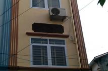 Bán nhà ở Bắc Từ Liêm, Hà Nội