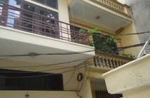 Bán nhà ở cực rẻ Khương Trung: 46 triệu / m2
