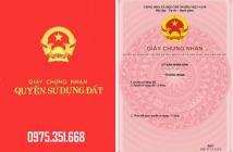 Biệt thự liền kề Làng Việt Kiều Châu âu, mặt phố Nguyễn văn Lộc, Lh 0975351668