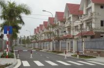Bán biệt thự liền kề Làng Việt Kiều Châu âu, mặt phố Nguyễn văn Lộc, LH 0975351668
