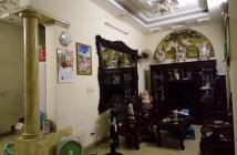 Cần bán gấp nhà 3 tầng đẹp Nguyễn Trãi, Thanh Xuân với mặt tiền 3.8m,giá siêu rẻ chỉ 2.4 tỷ.