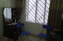 Cần bán nhà tại ngõ 6 Đặng Văn Ngữ, DT 32m2, 3,5T, MT 5m, giá 4,5 tỷ. LH Ms Ly 01206653777