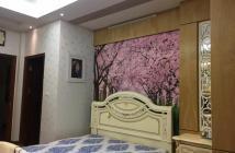 Bán nhà đẹp mặt phố Kim Đồng, Giải Phóng giá 16.8 tỷ