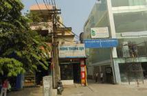 Bán gấp nhà mặt phố Kim Mã, DT 109m2, MT 4,46m, giá 320tr/m2