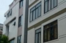 Cần bán gấp liền kề khu đô thị Đại Thanh, Thanh Trì, Hà Nội