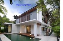 Bán nhà Lê Duẩn, Đống Đa, Hà Nội, 48m2, 5 tầng, mặt tiền 4m chỉ 15 tỷ