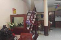 Mặt tiền 6,5 m2, ô tô đỗ sân, giá rẻ - nhà ở Mỗ Lao-Hà Đông