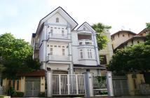 Bán biệt thự kiểu Pháp cổ mặt phố Tống Duy Tân, quận Hoàn Kiếm, TP Hà Nội
