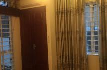 Bán gấp nhà phố Quan Hoa;DT 47,6m2;6T;MT4,3m;giá 8,6 tỷ Lh Ms Ly: 01206653777.
