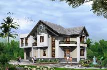 Khuyến mại nhà 5 tầng đẹp dt 70m mặt phố Nguyễn Văn Cừ kinh doanh lý tưởng