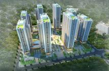 Mở bán tòa A7 chung cư An Bình city 232 Phạm Văn Đồng, Lh: 0981.966.313