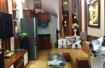Bán nhà riêng đẹp lung linh tại Phố Chợ Khâm Thiên