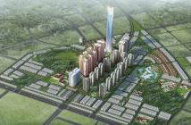 Bán nhà liền kề Văn Quán, Hà Đông, Hà Nội. Diện tích 90m2 x 4,5 tầng, mặt tiền 4,2m, hướng Đông Nam