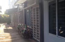 Cần bán nhà 1.2 tỷ ở tổ 9 Yên Nghĩa, Hà Đông – 40m2 - đường ôtô rộng – SĐT 091.551.0001