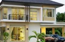 Bán nhà ngõ 347 Cổ Nhuế,dt 40m2 xây 3 tầng 1,95 tỷ