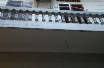 [SOCK]Chính chủ bán gấp nhà Quan Hoa 50m2, MT 5m, kinh doanh cực tốt, giá cực mềm !