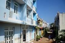 Bán gấp nhà 3 tầng tại phố Vũ Xuân Thiều, Sài Đồng, cực đẹp, giá 2.8 tỷ. LH 0981.221.511