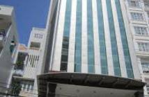 Bán tòa nhà 134m2x9 tầng, MT 7.5m, mặt phố Yên Phụ, HN, 52 tỷ