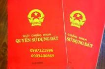 Bán nhà cấp 4 mp Nam Đồng - Đống Đa - Hà Nội